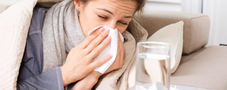 Эффективен ли прополис при гриппе