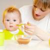 Давать ли мед детям